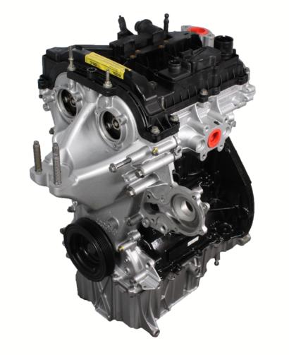 ford 1.0 diesel